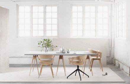 Home Interior Designing Info