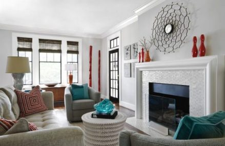 living room design, living room decorating ideas and living room furniture